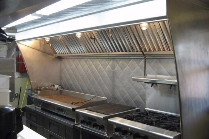 Fire protection maine, fire protection services maine, kitchen hood suppression systems maine, commercial kitchen hood cleaning maine, fire extinguishers maine, fire extinguisher charging maine, fire extinguisher servicing maine, fuel island suppression systems maine, emergency lighting maine, emergency lighting repair maine
